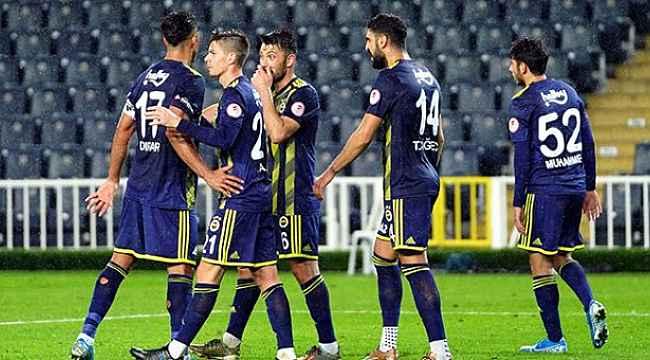 Tolgay Arslan: