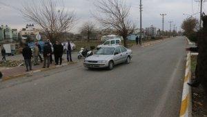 Trafik kazasında yaralanan öğrenci hayatını kaybetti