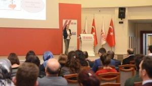 Türk Gıda Kodeksi Gıda Etiketleme ve Tüketicileri Bilgilendirme Yönetmeliği 1 Ocak 2020'de yürürlüğe giriyor - Bursa Haberleri