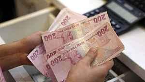 Türk-İş'ten asgari ücret açıklaması: