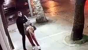 Türkiye, Ceren cinayetini konuşurken Bursa'dan gelen görüntü kan dondurdu