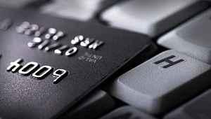 Türkiye'den 455 bin kredi kartı bilgisinin çalındığı iddia edildi
