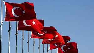 Türkiye'den ABD'nin soykırım tasarısına çok sert tepki: