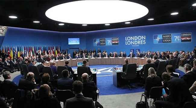 Türkiye, NATO ile krize neden olan anlaşmayı onayladı