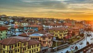 Türkiye'nin en güvenli şehri belli oldu