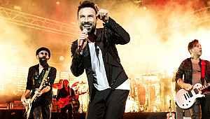 Ünlü sanatçıların yılbaşı konser ücretleri belli oldu