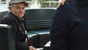Yalnız yaşayan yaşlı adam evinde ölü bulundu - Bursa Haberleri