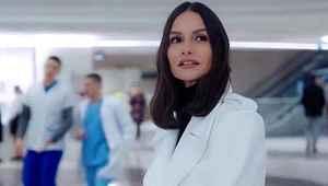 Yıllar sonra ekrana dönen Yasemin'den beklenen 'Doktor Ela' yorumu