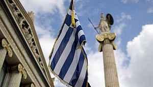Yunanistan, hazmedemedi... Sınır dışı edecekler