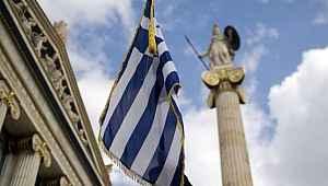 Yunanistan'ın hazımsızlığı sürüyor... Türkiye için BM'ye başvurdular