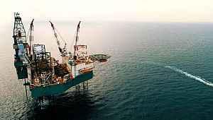 Yunanlı vekil, Türkiye'nin Doğu Akdeniz'de doğal gaz bulduğunu iddia etti