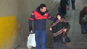 10 Mehmet Kanar her yerde - Bursa Haberleri