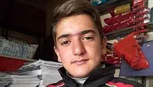 14 yaşındaki çocuğun mahalledeki arkadaşları tarafından öldürüldüğü ortaya çıktı