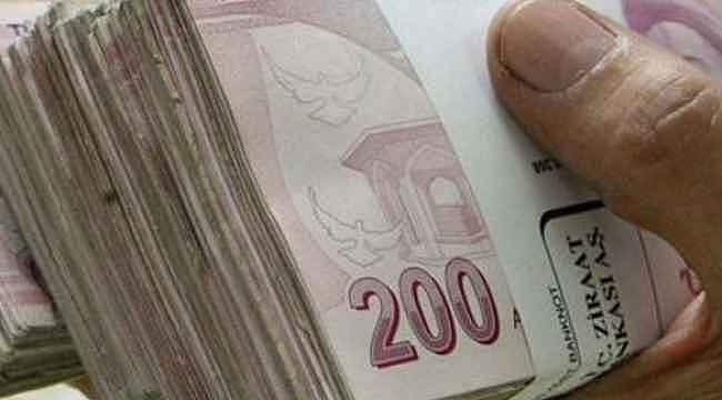 2 kız kardeş, hurdacı tarafından 3 milyon 600 bin TL dolandırıldıklarını iddia etti