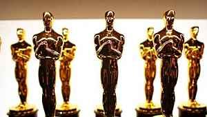 2020 Oscar adayları belli oldu... Joker, 11 dalda aday gösterildi
