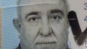 3 gündür haber alınamayan eski radyocu evinde ölü bulundu - Bursa Haberleri