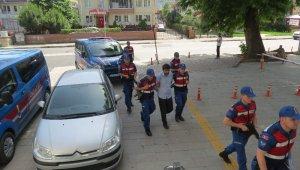 4 kişinin öldüğü katliama 4 müebbet talebi - Bursa Haberleri