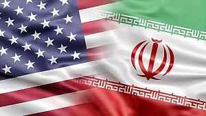 ABD'den, BM'ye İran mektubu: Koşulsuz görüşmeye hazırız