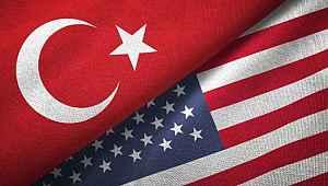 ABD'den Türkiye'ye yaptırımlarla ilgili üstü kapalı tehdit!