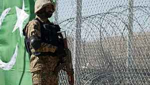Amerika-İran gerilimine Pakistan'dan müdahale... Başbakan Khan talimat verdi
