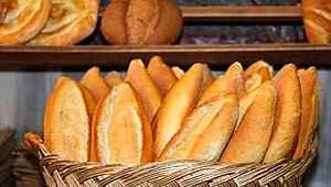 Ankara'da ekmeğe bir yılda ikinci zam geldi