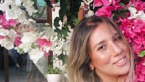 Annesini ziyaretten dönerken otomobil çarptı, hayatını kaybetti