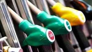 Araç sahiplerine müjde! Gece yarısı benzin ve motorine (mazot) indirim! - 28 Ocak 2020