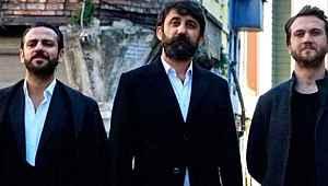 Arala Turan, Çukur dizisine dahil oldu! Bakın hangi rolü oynacak?