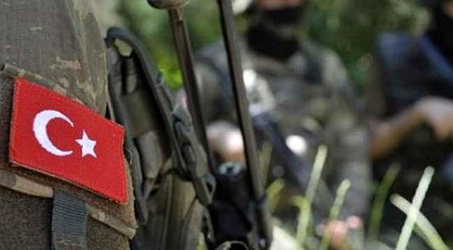 Arap medyasından Libya iddiası: Türk Özel Harekat sahaya indi!