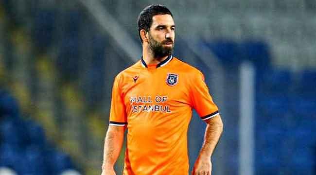 Arda Turan'ın menajeri Ahmet Bulut açıkladı: