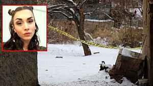 Artan kadın cinayetlerine yenileri eklendi! İki kadın pompalı tüfekle öldürüldü