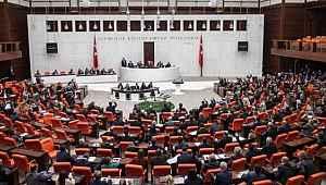 Asgari ücret teklifi Meclis'ten geçerse işverenler bayram edecek