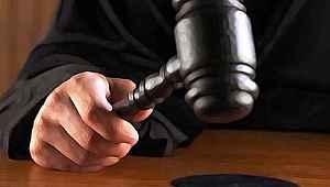 Attığı yumrukla eşinin ölümüne yol açan sanığın cezası belli oldu