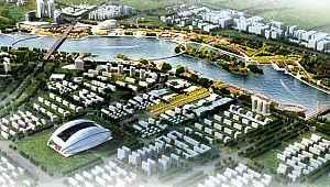 Bakan Cahit Turhan, Kanal İstanbul projesiyle ilgilenen 3 ülkenin ismini açıkladı!