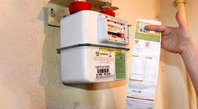 Bakan Dönmez'den doğal gaz fiyatlarındaki eleştirilere yanıt