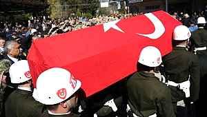 Barış Pınarı Harekatı bölgesinden acı haber: 3 Askerimiz Şehit oldu