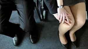 Belediyede cinsel taciz skandalı... 12'si kadın 15 kişinin ifadesi alındı