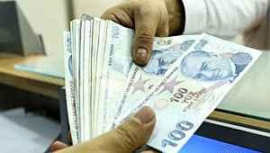 Bir banka daha depremzedelerin kredi ve kart ödemelerini erteliyor