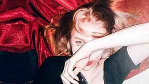 Bir çift cinsel ilişki esnasında fantezinin dozunu kaçırınca, genç kız hayatını kaybetti