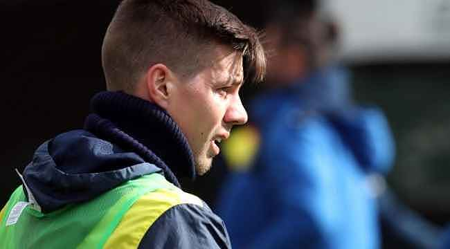 Brescia, Fenerbahçeli ismi transfer edecek