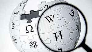 BTK, Wikipedia'yı erişime açtı