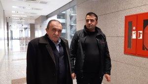 Burakcan Karamanoğlu'nun öldürülmesine ilişkin dava karara bağlandı