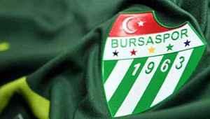 Bursaspor'dan hakem açıklaması - Bursa Haberleri