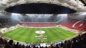 Bursaspor'da Eskişehir maçı öncesi 3 bine yakın bilet satıldı - Bursa Haberleri