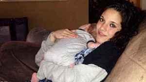 Cani anne 3 çocuğunu ninniler eşliğinde boğarak öldürdü
