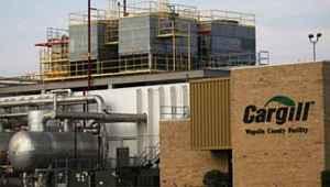 Cargill'in imar planına 11 yıl sonra iptâl kararı - Bursa Haberleri