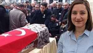 Ceren Damar'ın katil zanlısının annesinden cinsel taciz iddiası