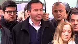 Ceren'in ailesinden, Özgür Arduç'un aldığı cezaya ilk yorum