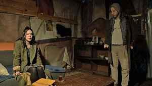Çukur 85. bölüm izle | Çukur 3. Sezon 18. bölüm izle (Son bölüm full izle) - Selim'e gelen telefon Yamaç'ın öldüğünü söylüyor! - 27 Ocak 2020 - Show TV