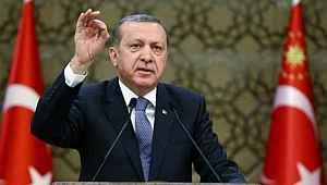 Cumhurbaşkanı Erdoğan milyonları uyardı,